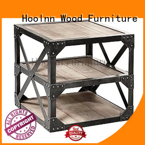 Italian style Chaises with good price for home decoration