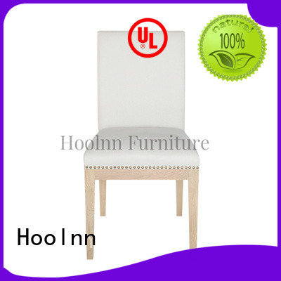nice design shoe cabinet wholesale supplier for household decoration