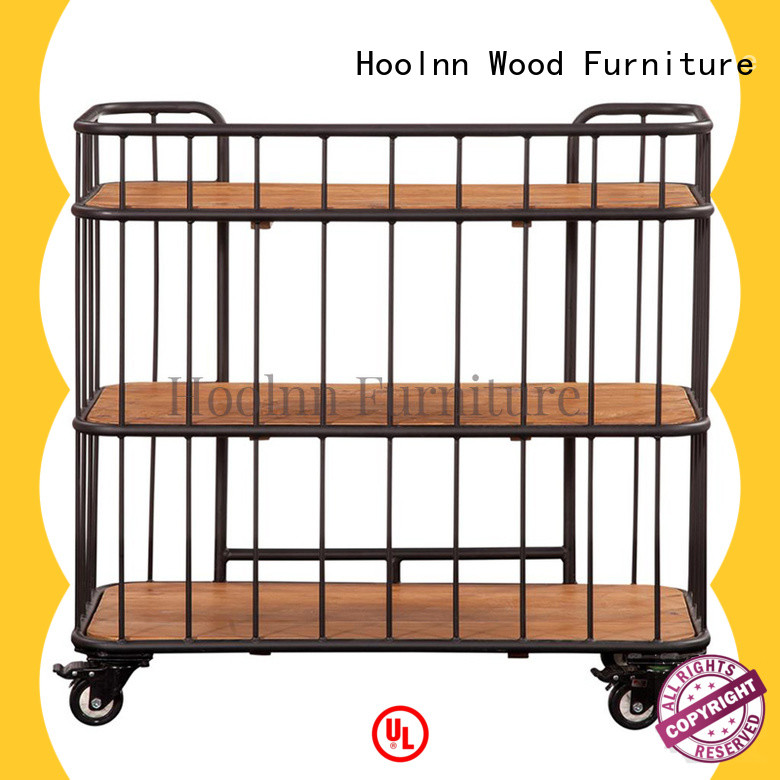 HOOLNN bar table and chairs bulk sale for commercial