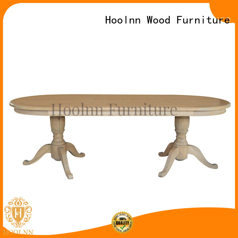 HOOLNN dining room furniture made in china factory in China for wooden furniture industry