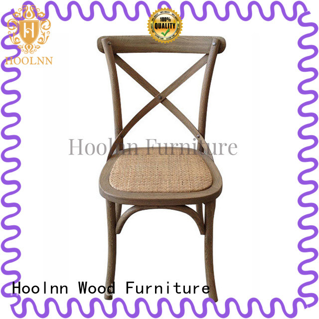 HOOLNN old-fashion dining room table wholesale supplier for business