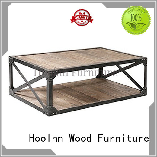 HOOLNN bookcase wooden sale all over the world for hotel