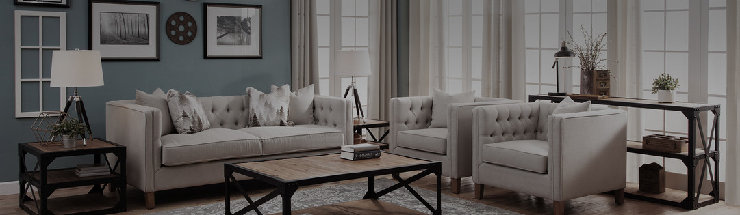 Oakwood Furniture Manufacturer French, French Country Furniture