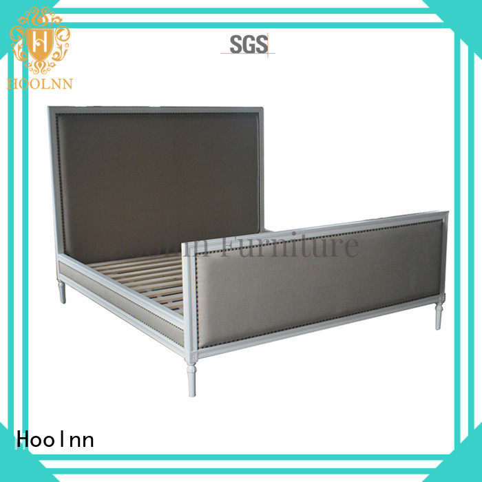 HOOLNN baby bed cheap price for wedding ceremony decoration
