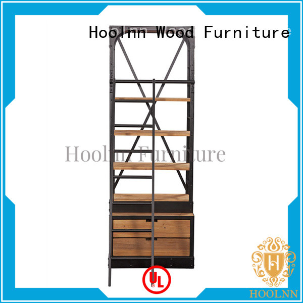 HOOLNN bar stools bar chairs sale with discount for supermarket