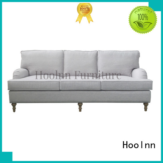 HOOLNN inflatable sofa sale all over the world for home decoration