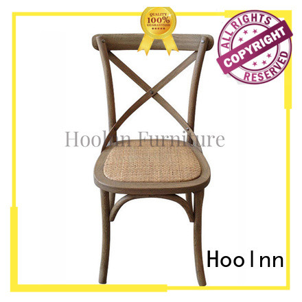 old-fashion round dining room tables sale worldwide for household decoration