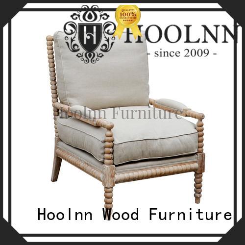 HOOLNN furniture living room sofa customization for hotel
