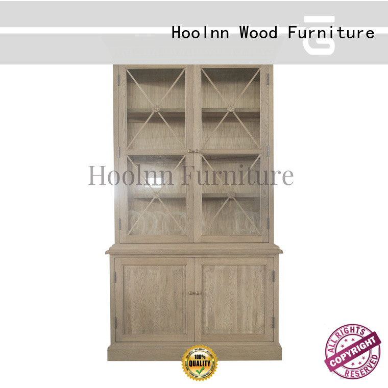 HOOLNN oem furniture dining room sets wholesale supplier for business