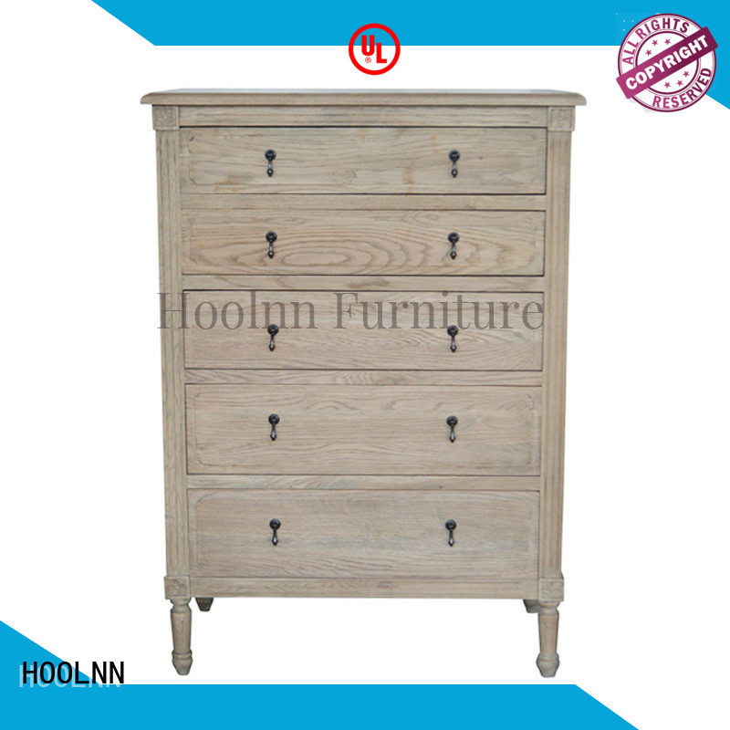 HOOLNN bedroom furniture sets cheap price for hotel