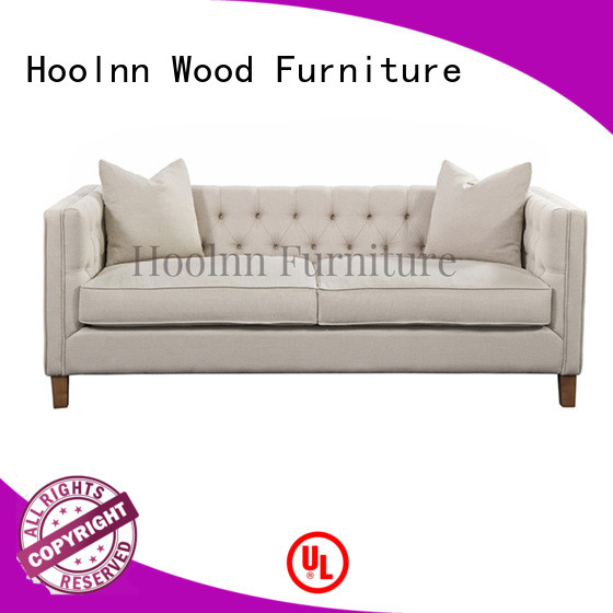 HOOLNN french country sofa sale all over the world for home decoration