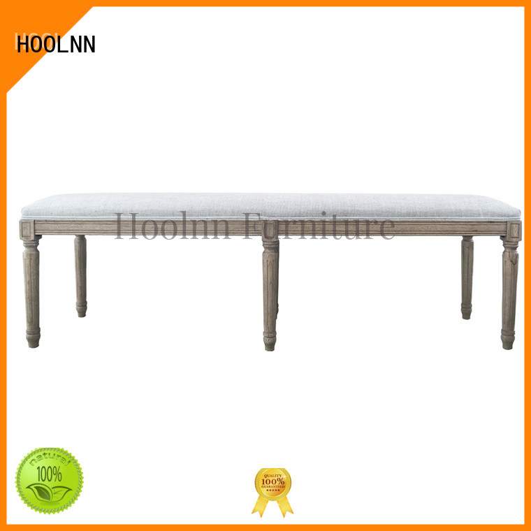HOOLNN custom bedroom side tables cheap price for trade sale