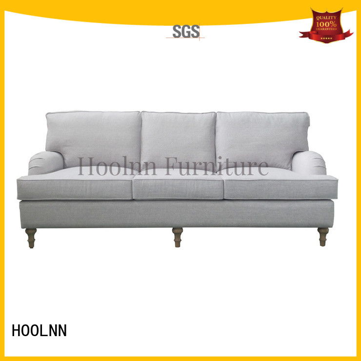 HOOLNN casual living room furniture sale all over the world for household