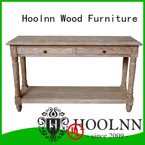 HOOLNN sofa bed sale all over the world for hotel