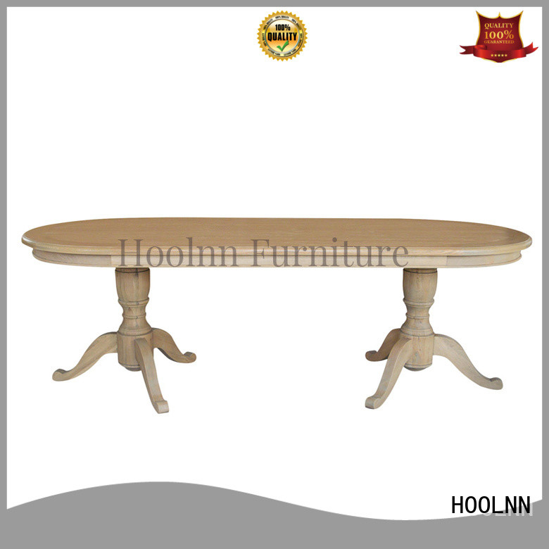 HOOLNN oem wooden kitchen cabinet sale worldwide for business