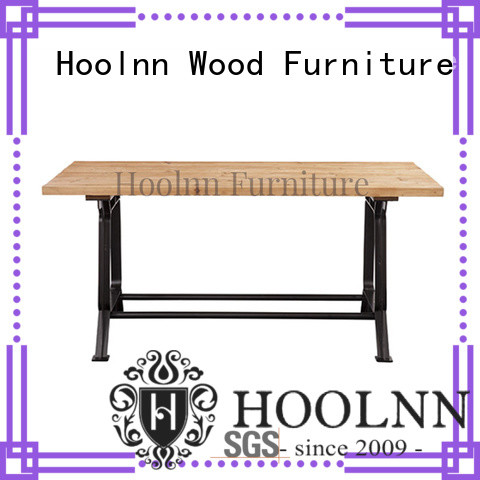 odm bar chair wood China factory