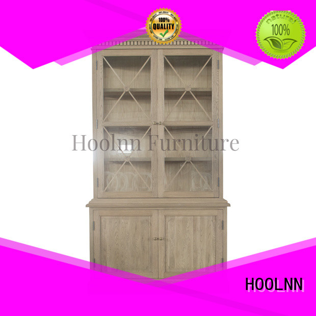 nice design solid wood kitchen cabinet wholesale supplier for household decoration