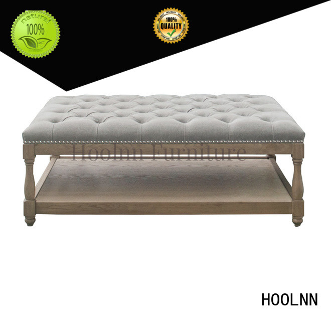 HOOLNN furniture living room sale all over the world for hotel