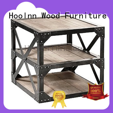 HOOLNN bookcase customization for home decoration