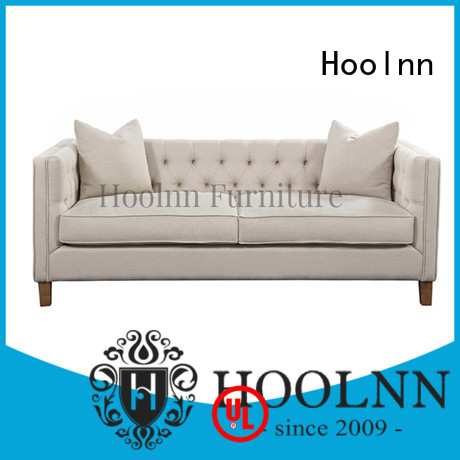 side coffee tables customization for hotel