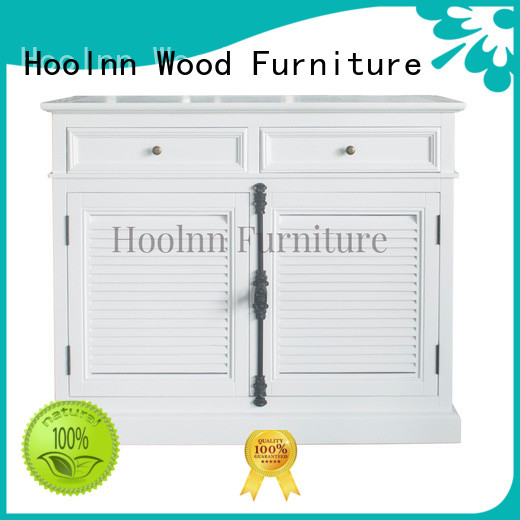 HOOLNN cabinet sale worldwide for household decoration