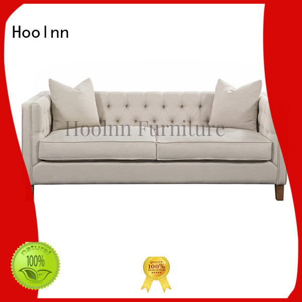 HOOLNN Italian style furniture living room with good price for hotel