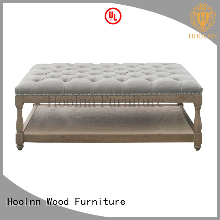 sofa with good price for home decoration