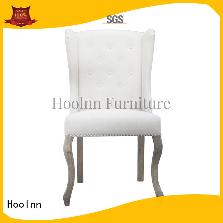 HOOLNN customize dining room storage cabinets wholesale supplier for household decoration