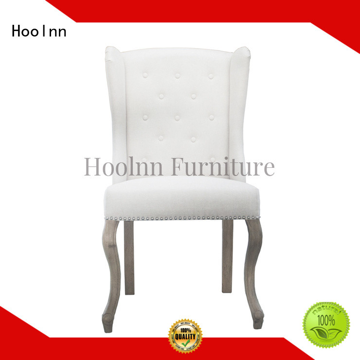 HOOLNN kitchen cabinet factory in China for wooden furniture industry