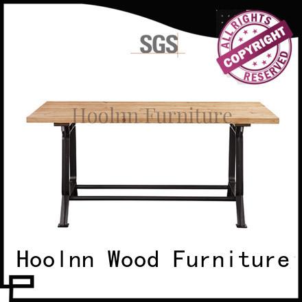 HOOLNN cheap chair bar bulk sale for commercial