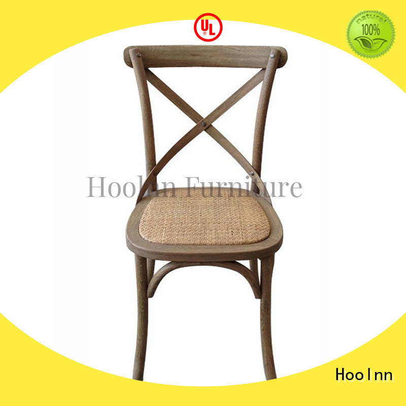 HOOLNN french dining table sale worldwide for wooden furniture industry