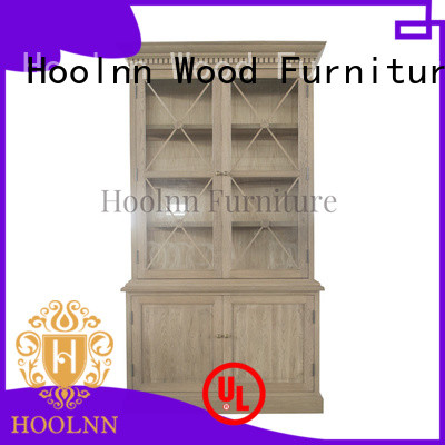 HOOLNN nice design dining chair factory in China for business