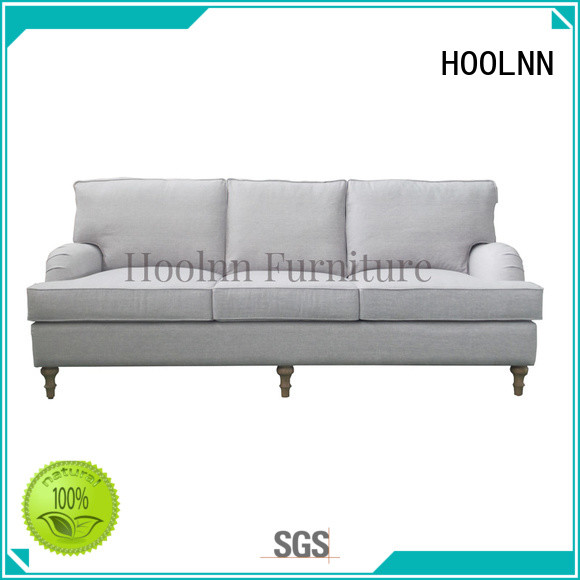 HOOLNN vintage chesterfield sofa sale all over the world for home decoration