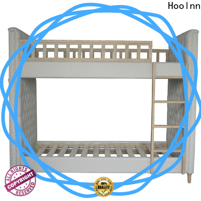 HOOLNN white backboard for bed Suppliers for home decoration