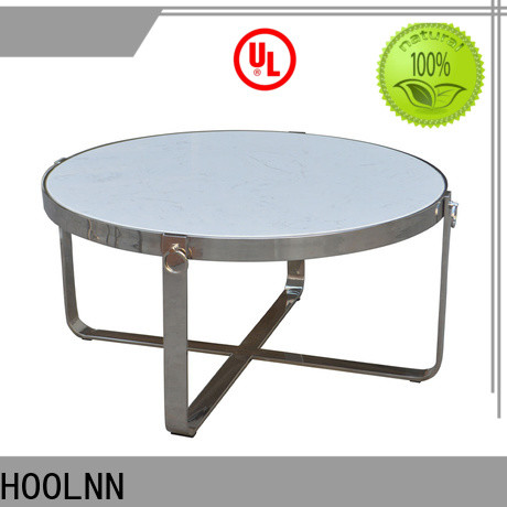 HOOLNN vintage industrial furniture manufacturers for commercial