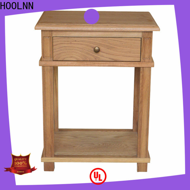 New buy white bedside table Suppliers for home decoration