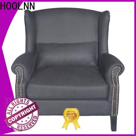 HOOLNN next sherlock chair Supply for living room