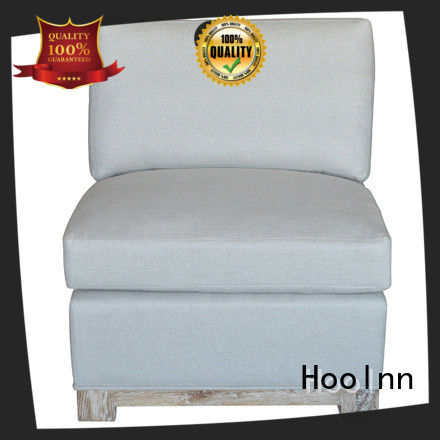 sectional sofa sale all over the world for hotel