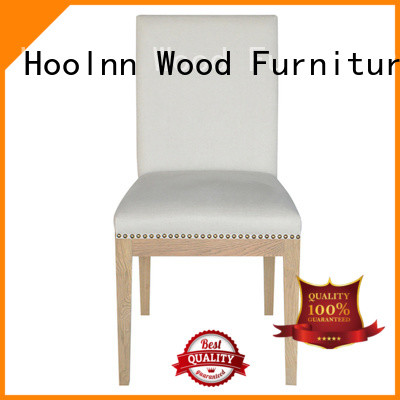 nice design luxury dining room furniture factory in China for wooden furniture industry