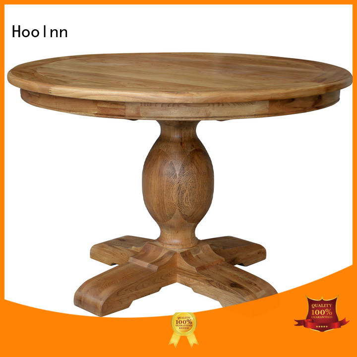 HOOLNN customize dinning room cabinet sale worldwide for business