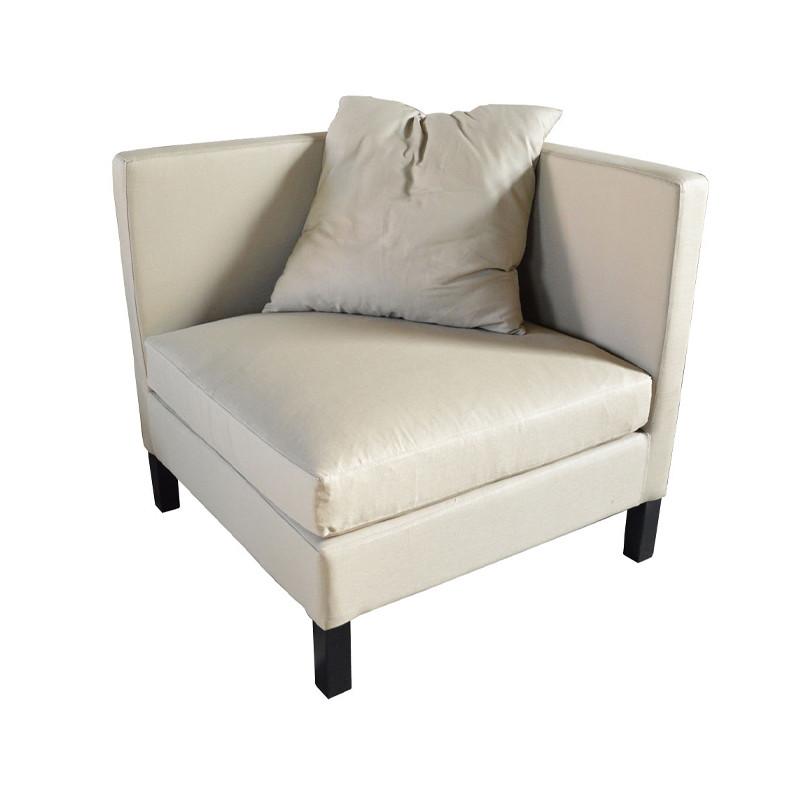 Windermere Sofa Corner Chair HL187