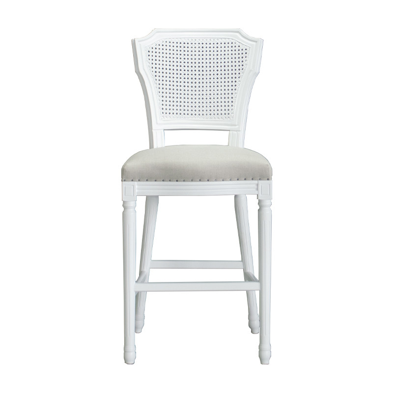 Wooden Kitchen Chairs Dinning Furniture P0038-3