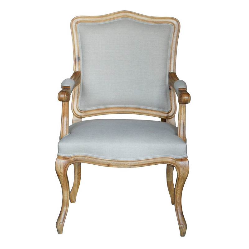 French Style Dinning Chair Furniture P0060