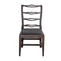 Gustavian Restro Dining Chair
