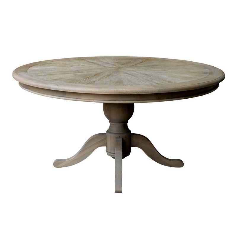 D128-150 italian style luxury dinning table set dining room furniture set