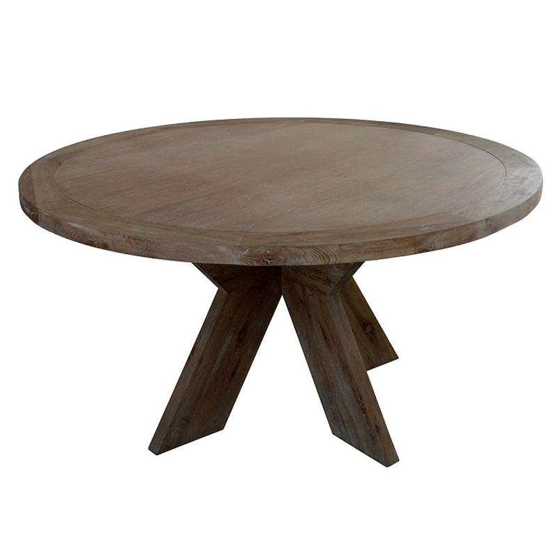 D131-170 italian style luxury dinning table set dining room furniture set