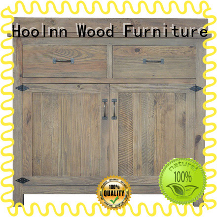 HOOLNN durable kitchen cabinet sale worldwide for wooden furniture industry