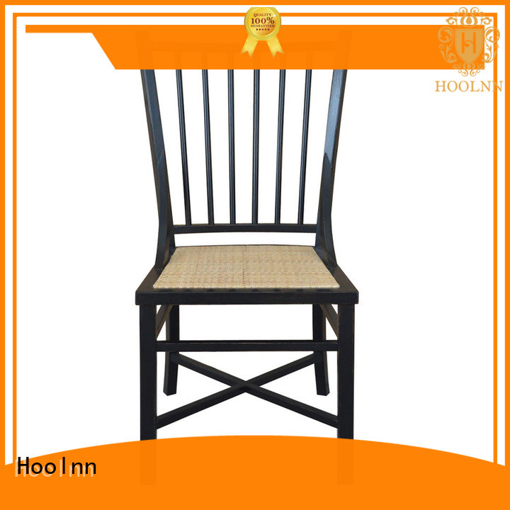 durable wooden dining table wholesale supplier for household decoration