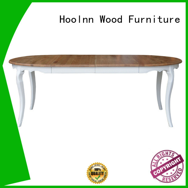 country-style wooden dining table sale worldwide for wooden furniture industry