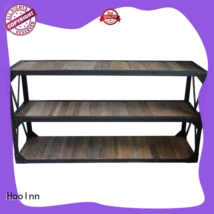 tough industrial bookcase sale with discount for supermarket
